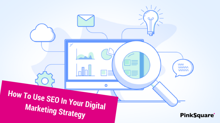 blog image about SEO and digital marketing