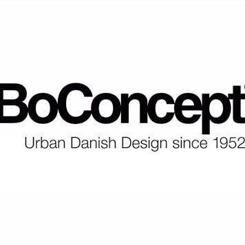 BoConcept – Monza