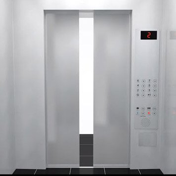 HydraSafe – Elevator Brake