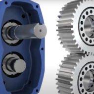 alfa laval sx rotary lobe pump