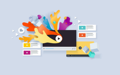 Product Marketing (Part 4): Why use 2D/3D animation for video marketing