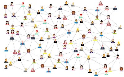 Product Marketing (Part 6): The power of Networking